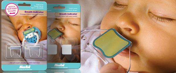 Breathindicators packages